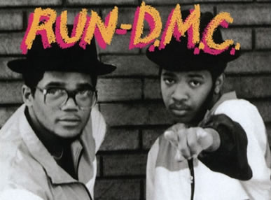 run-dmc hollis ny cazal eyewear