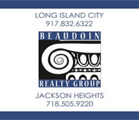 real estate in lic jackson heights