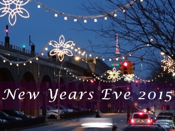 new years eve parties restaurants queens nyc astoria lic new years parties restaurants