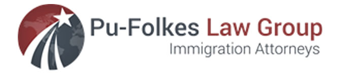 immigration lawyers queens jackson heights