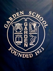 garden school jackson heights