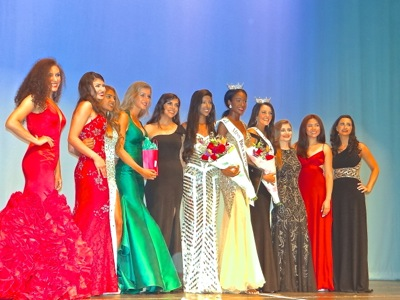miss queens beauty pageant 2016 miss america