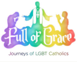 full of grace the play performances lic queens nyc