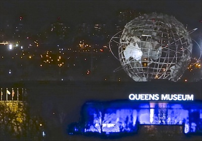 queens things to do