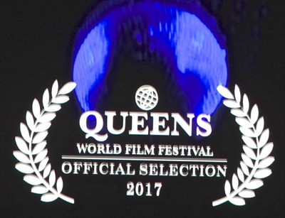 queens world film festival museum of moving image astoria queens nyc