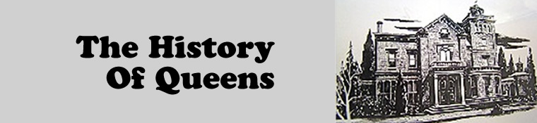 queens history queens historical societies queens historical sites queens history museums nyc