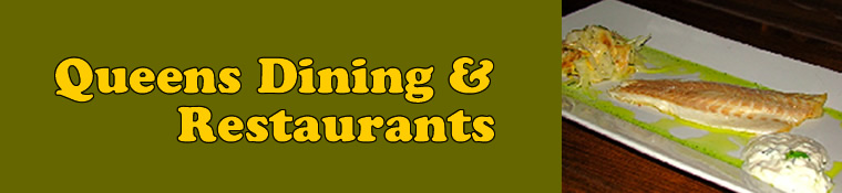 queens restaurants in queens nyc
