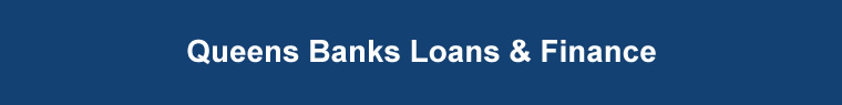 queens banks loans finance queens nyc astoria lic jackson heights flushing jamaica banks loans queens nyc