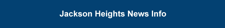 things to do in jackson heights corona elmhurst queens things to do jackson heights