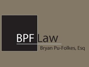 Immigration Lawyers Jackson Heights, Queens, Corona, Flushing, Jamaica NY - BPF Law | immigration lawyers in jackson heights queens corona flushing jamaica lawyers in queens real estate and immigration lawyers jackson heights queens
