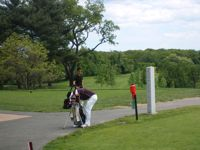 Golf Courses - NYC Public Golf Courses In Queens NY | Queens golf courses Douglaston Golf Course Queens NY Flushing Meadows Golf Center Flushing NY Forest Park Golf Course Forest Hills NY Kissena Golf Course Flushing NY public golf courses Queens NY link New York City's public golf course website