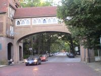 Forest Hills Gardens - Forest Hills NY - Queens History | Forest Hills Gardens in Forest Hills Queens NY