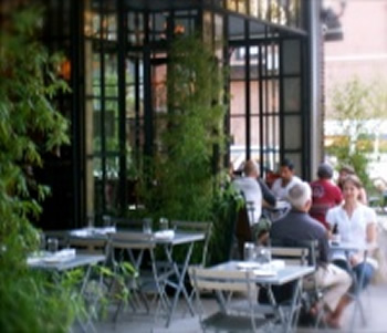 Italian Restaurants In Astoria - Cafe Bar Locale | Café Bar Locale Mediterranean style restaurant located Astoria neighborhood  Queens NY Cafe Bar Locale Italian restaurant offering street side tables outdoor space restaurants casual dining things to do Italian food Cafe Bar Locale Astoria section Queens NY