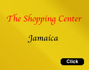 Jamaica Shopping Center & Map | shops shopping jamaica queens ny