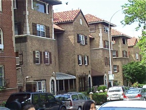 Jackson Heights Real Estate -  Jackson Heights Realtors | real estate jackson heights realtors jackson heights apts for rent condos coops for sale jackson heights queens ny