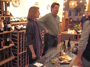 Wine Stores In Jackson Heights & Elmhurst | table wine jackson heights wine stores in jackson heights wines wine stores jackson heights elmhurst queens