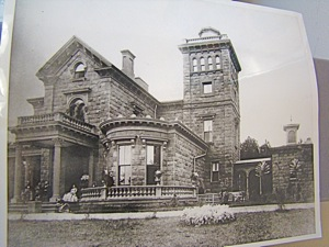 Queens History: Historical Sites In Queens | history astoria lic sunnyside long island city woodside jackson heights historic house tour corona elmhurst flushing jamaica queens ny historic sites in queens nyc