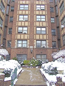 Jackson Heights Real Estate & Business | jackson heights elmhurst real estate realtors condos apartments in jackson heights elmhurst queens jackson heights real estate realtors condos apartments