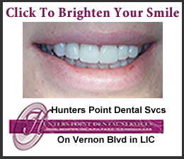 Dentists in Long Island City | dentists dental offices in long island city in lic ny queens dentists and dentist offices