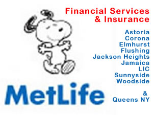 Financial Services & Insurance in Queens - Map | financial services in queens financial services in sunnyside financial services in woodside insurance in lic insurance in long island city insurance in astoria insurance in queens jackson heights elmhurst corona flushing jamaica