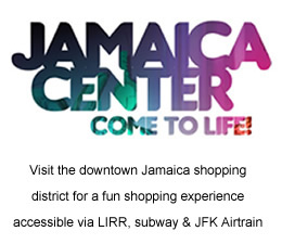 Jamaica Center - Jamaica BID - Things To Do In Jamaica NY Queens | jamaica bid map jamaica center events map jamaica bid services in jamaica ny jamaica queens
